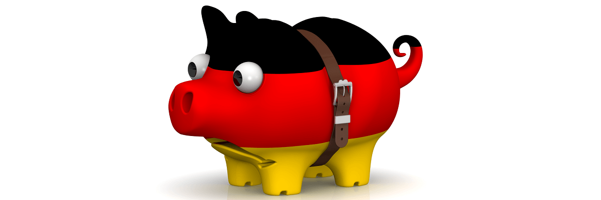 German Domains and German Domains